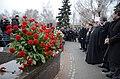 2011. Открытие монумента жертвам фашизма после реконструкции 073.jpg