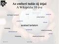 20110115 wiki10 grin eloadas slide.pdf