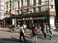20110602 London 63.JPG