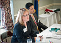 20111205-DM-RBN-8124 - Flickr - USDAgov.jpg