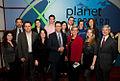 2011PBSspecial staff.jpg