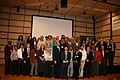 2011 Advanced Science Course - Flickr - The Official CTBTO Photostream.jpg