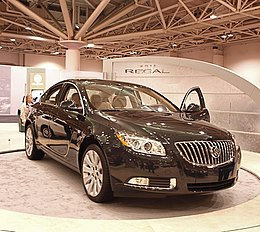 2011 Buick Regal.jpg