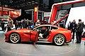 2012-03-07 Motorshow Geneva 4310.JPG