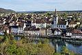 2012-04-26 19-00-05 Switzerland Kanton Thurgau Diessenhofen.JPG