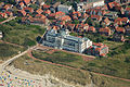 2012-05-13 Nordsee-Luftbilder DSCF8813.jpg