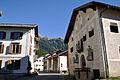 2012-08-18 17-03-08 Switzerland Kanton Graubünden Bergün.JPG