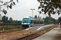2012-09-09 600D 8713 XGC au TER59226 à Bouaye.JPG