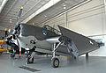 2012-10-18 14-47-24 hdr (Military Aviation Museum).jpg