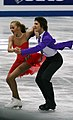2012-12 Final Grand Prix 1d 419 Alexandra Stepanova Ivan Bukin.JPG