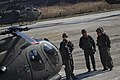 2012. 12 '탑 헬리건'을 향한 무한질주, 육군항공 사격대회 현장을 가다 (3) (8245161575).jpg