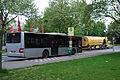20120512 dusseldorf01.JPG