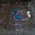20120702 Graffiti Herewegviaduct Groningen NL.jpg