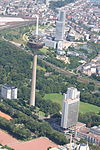 201207241503-1347-Koeln-Colonius-KoelnTurm.jpg