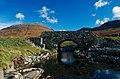 2012 - Trip to Mull (8114236205).jpg