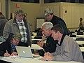 2012 Soil Health Information Day, Mitchell, SD (8268528070).jpg