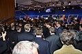 2013-01-20-niedersachsenwahl-246.jpg