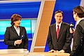 2013-01-20-niedersachsenwahl-408.jpg