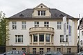 2013-04-21 Kurt-Schumacher-Straße 8, Bonn IMG 0103.jpg