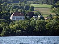 2013-06-16 133 CH-TG-Glarisegg - Schloss Marbach b2000.jpg