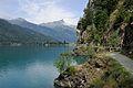 2013-08-08 09-18-55 Switzerland Kanton Graubünden Le Prese Canton.JPG