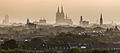 2013-08-10 06-51-19 Ballonfahrt über Köln EH 0528.jpg
