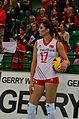 20130908 Volleyball EM 2013 Spiel Dt-Türkei by Olaf KosinskyDSC 0101.JPG