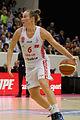 20131005 - Open LFB - Villeneuve d'Ascq-Basket Landes 077.jpg