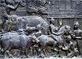 201312131039b HL ps Sukothai, King Ramkhamhaeng Monument.jpg