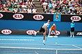 2013 Australian Open IMG 4738 (8392638121).jpg