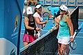 2013 Australian Open IMG 6231 (8403779220).jpg