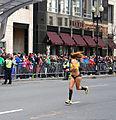 2013 Boston Marathon - Flickr - soniasu (21).jpg