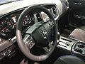 2013 Dodge Charger Daytona (8402980977).jpg