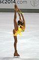 2013 Nebelhorn Trophy Elena Radionova IMG 5783.JPG