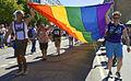 2013 Stockholm Pride - 032.jpg