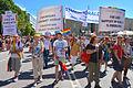 2013 Stockholm Pride - 072.jpg