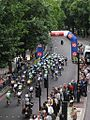 2013 Tour of Britain stage 8 lap 09.jpg