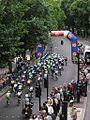 2013 Tour of Britain stage 8 lap 09.jpg