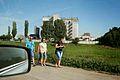 2014-07-10. Луганская область 017.jpg