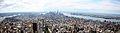 2014-08-30 Lower Manhattan panorama.jpg