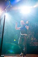 20140405 Dortmund MPS Concert Party 0761.jpg