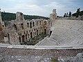 20140410 04 Athens Odeon Of Herodus Atticus (13824845283).jpg