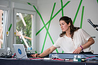 20140712 Duesseldorf OpenSourceFestival 0402.jpg