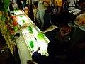 20140729 Ichijima-Kawasuso Matsuri 市島川裾祭(丹波市市島町)DSCF0561.JPG