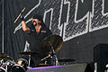 20140802-185-See-Rock Festival 2014--Vinnie Paul.JPG