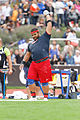 2014 DécaNation - Shot put 09.jpg