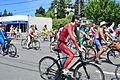 2014 Fremont Solstice cyclists 135.jpg