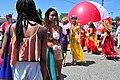 2014 Fremont Solstice parade 054 (14497794506).jpg
