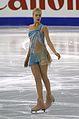 2014 Grand Prix of Figure Skating Final Anna Pogorilaya IMG 2454.JPG