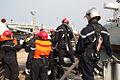 2014 National Oil Spill Exercise in Cameroon -c.jpg
